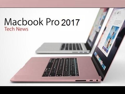 f:id:mac-iphone-2017:20170510111408j:plain