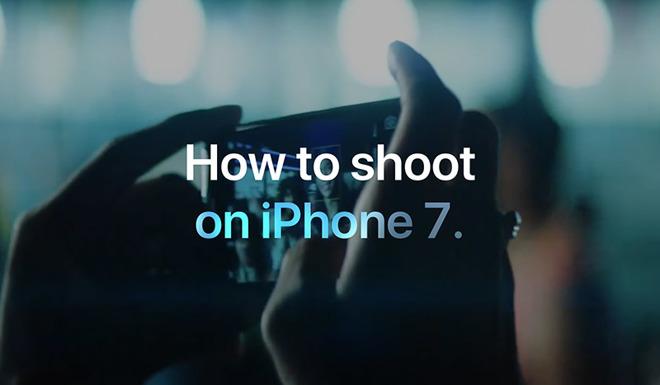 f:id:mac-iphone-2017:20170516123223j:plain