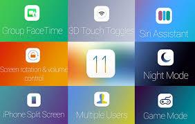 f:id:mac-iphone-2017:20170606163058j:plain