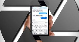 f:id:mac-iphone-2017:20170607180007j:plain