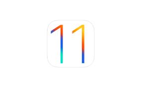 f:id:mac-iphone-2017:20170609120509p:plain