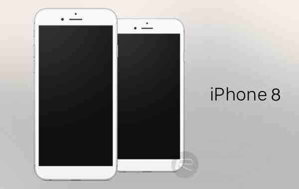 f:id:mac-iphone-2017:20170626112517j:plain