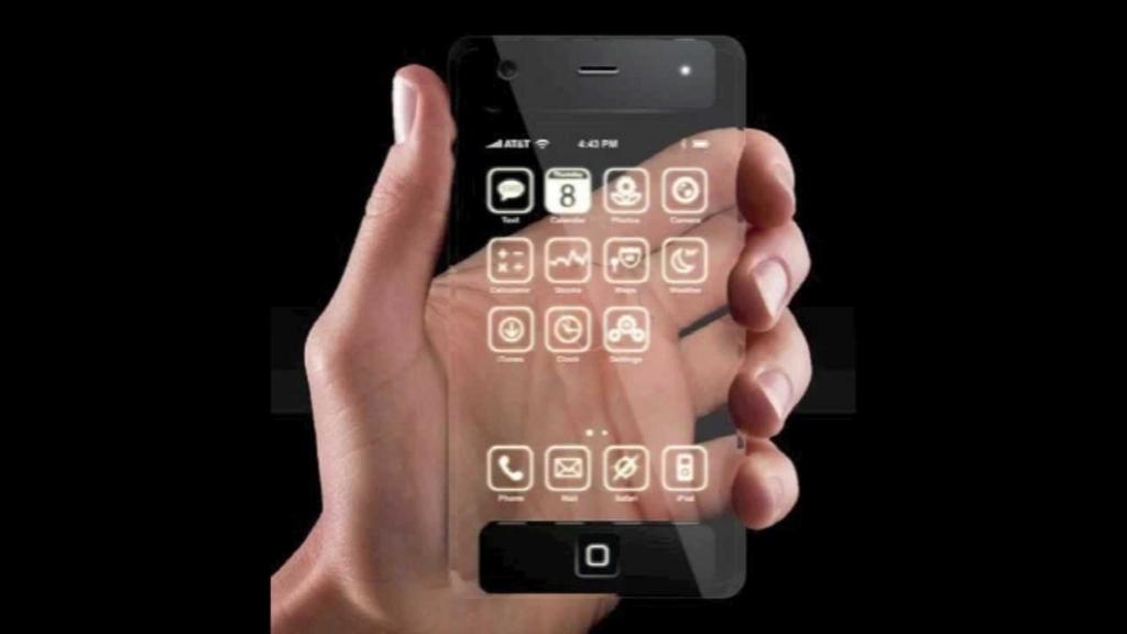 f:id:mac-iphone-2017:20170630172027j:plain
