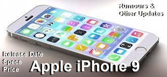 f:id:mac-iphone-2017:20170707111912j:plain