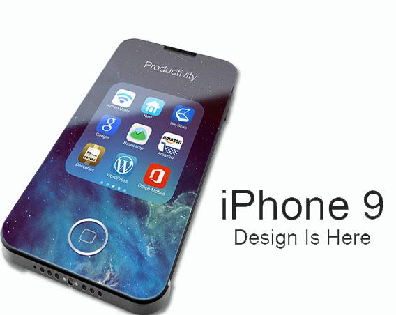 f:id:mac-iphone-2017:20170707111935j:plain