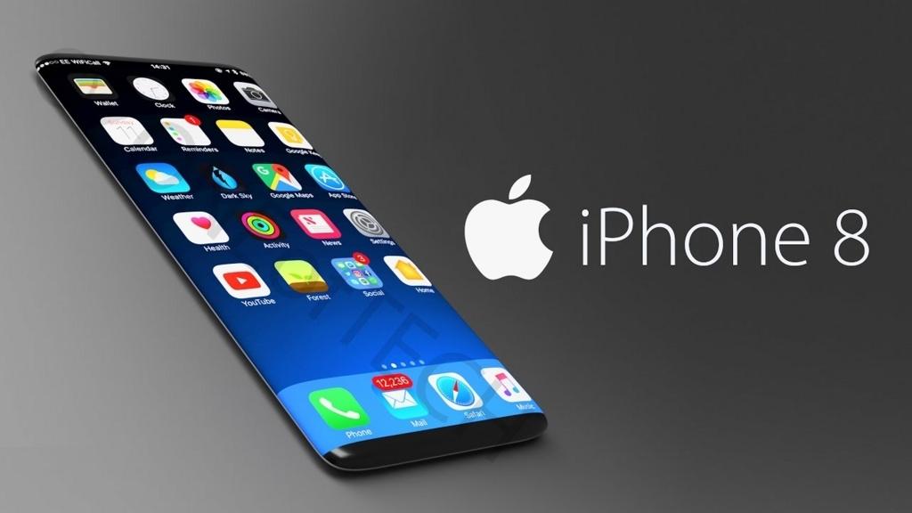 f:id:mac-iphone-2017:20170713122949j:plain