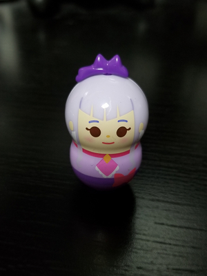 f:id:mac-jinsei-blog:20200402163443j:plain