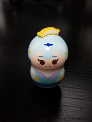 f:id:mac-jinsei-blog:20200402163742j:plain