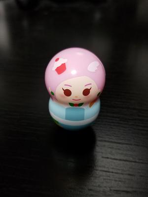 f:id:mac-jinsei-blog:20200402163800j:plain