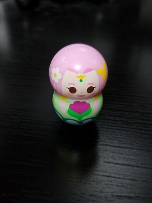 f:id:mac-jinsei-blog:20200402163848j:plain