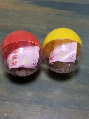 f:id:mac-jinsei-blog:20200923233654j:plain