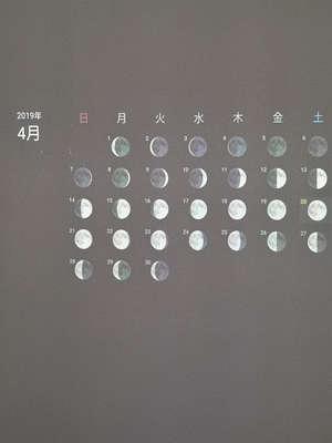 f:id:mac-jinsei-blog:20210117012608j:plain