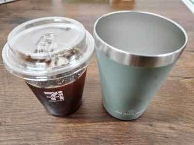 f:id:mac-jinsei-blog:20210427234450j:plain