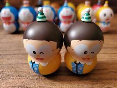 f:id:mac-jinsei-blog:20210908102039j:plain