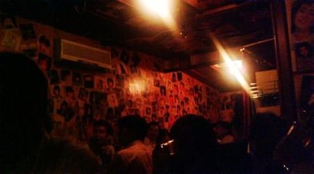 20090715-04東京新橋「なつかしや」店内