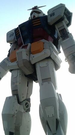 20090716-19「機動戦士ガンダム」1/1立像(18m)-05@東京台場潮風公園