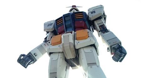 20090716-23「機動戦士ガンダム」1/1立像(18m)-09@東京台場潮風公園