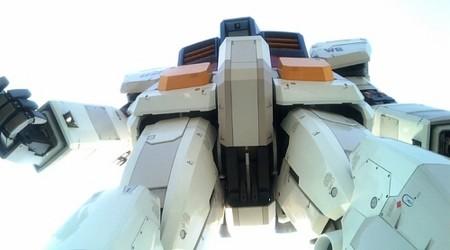 20090716-25「機動戦士ガンダム」1/1立像(18m)-11@東京台場潮風公園