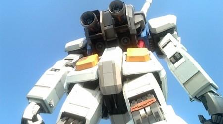 20090716-26「機動戦士ガンダム」1/1立像(18m)-12@東京台場潮風公園