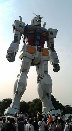 20090716-30「機動戦士ガンダム」1/1立像(18m)-16@東京台場潮風公園