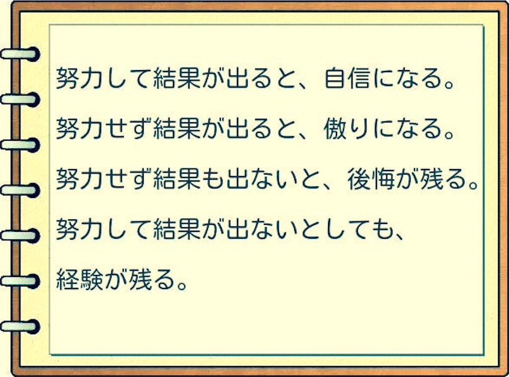 f:id:mac45atm642:20160730140331j:image
