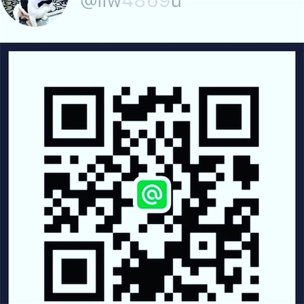 f:id:mac45atm642:20170917114239j:image