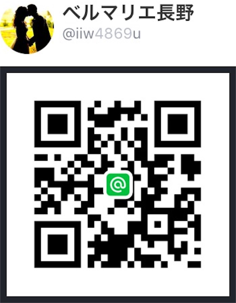 f:id:mac45atm642:20171019074311j:image