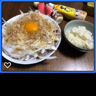 f:id:mac_taskaji:20190312083346p:plain