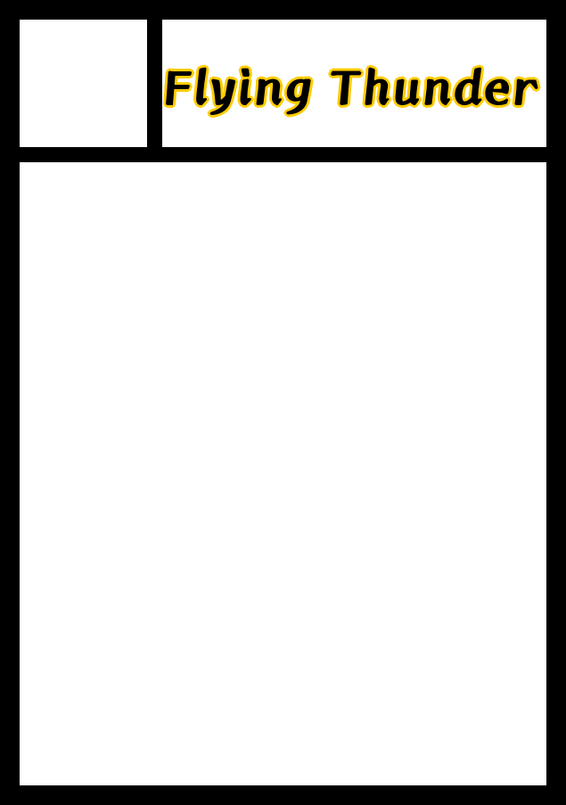 f:id:macakasit:20200410220822p:plain