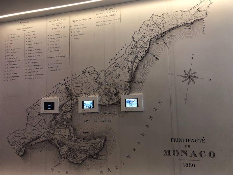 f:id:macao-guide:20190825165457j:plain