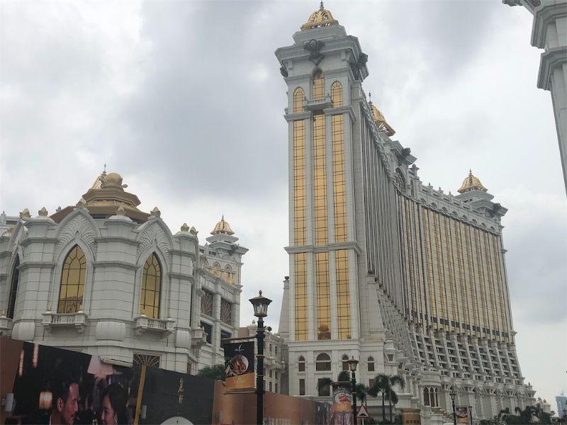 f:id:macao-guide:20190825170136j:plain