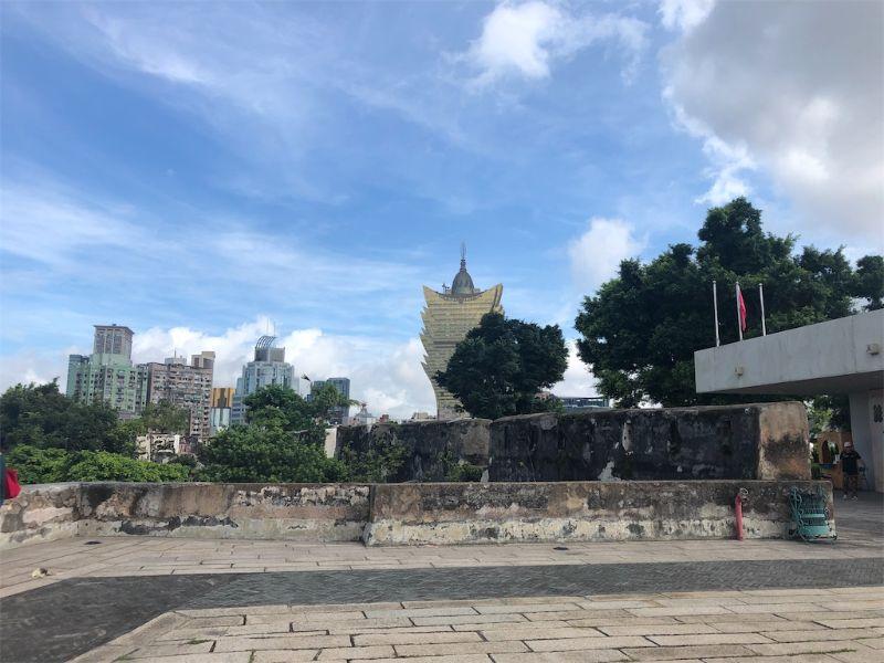 f:id:macao-guide:20190826091952j:plain