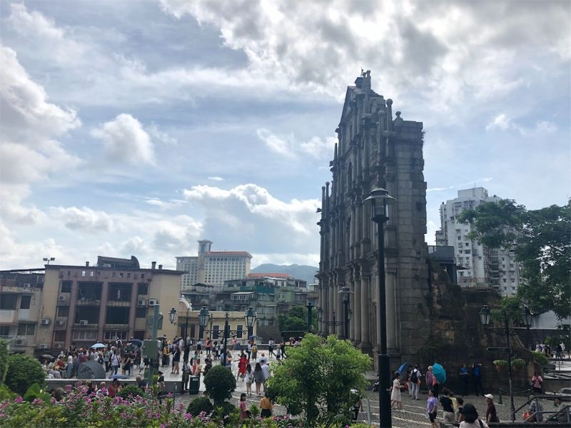 f:id:macao-guide:20190826121348j:plain