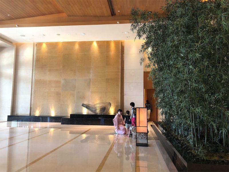 f:id:macao-guide:20190827135416j:plain
