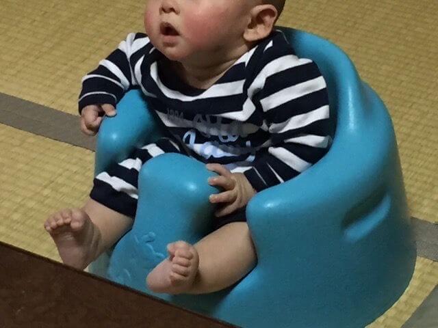 温泉 赤ちゃん歓迎