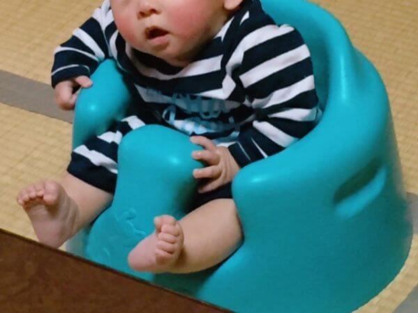 嬉野温泉 赤ちゃん歓迎