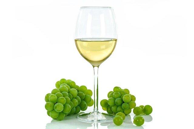 ヴィーニョ・ヴェルデ ワイン おすすめ