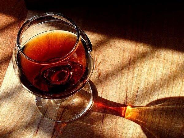 ポートワイン おすすめ
