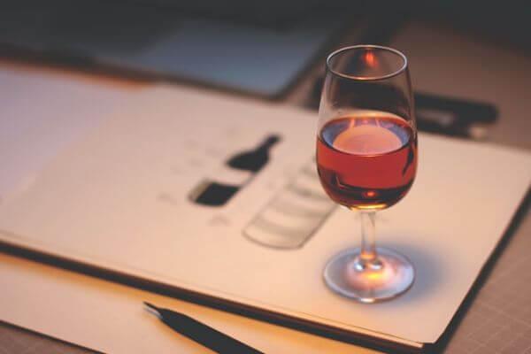 ポートワイン おいしい