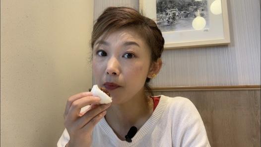 マカオ 八仙飯店 グロ映画