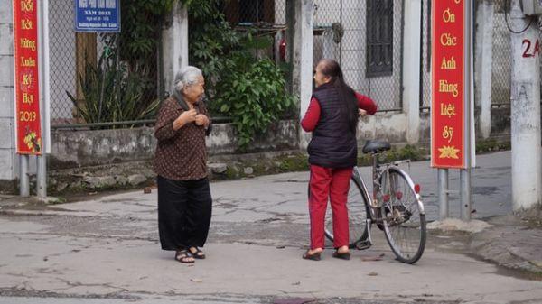 老婆 中国語