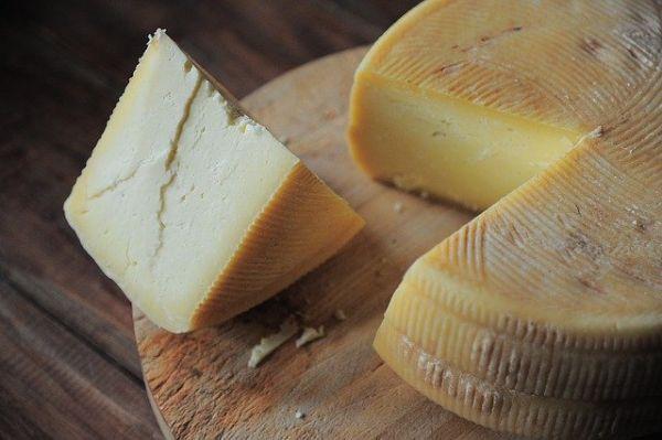 チーズ 広東語