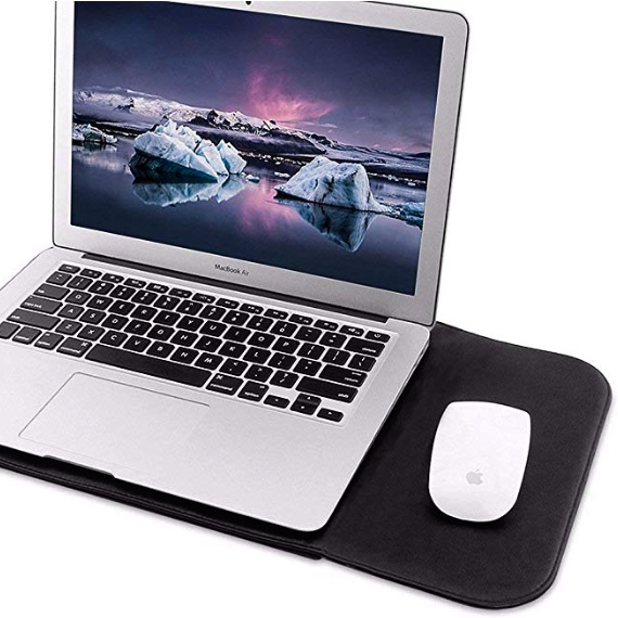 towooz-macbookair-case