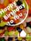 誕生日おめでとう!!_02