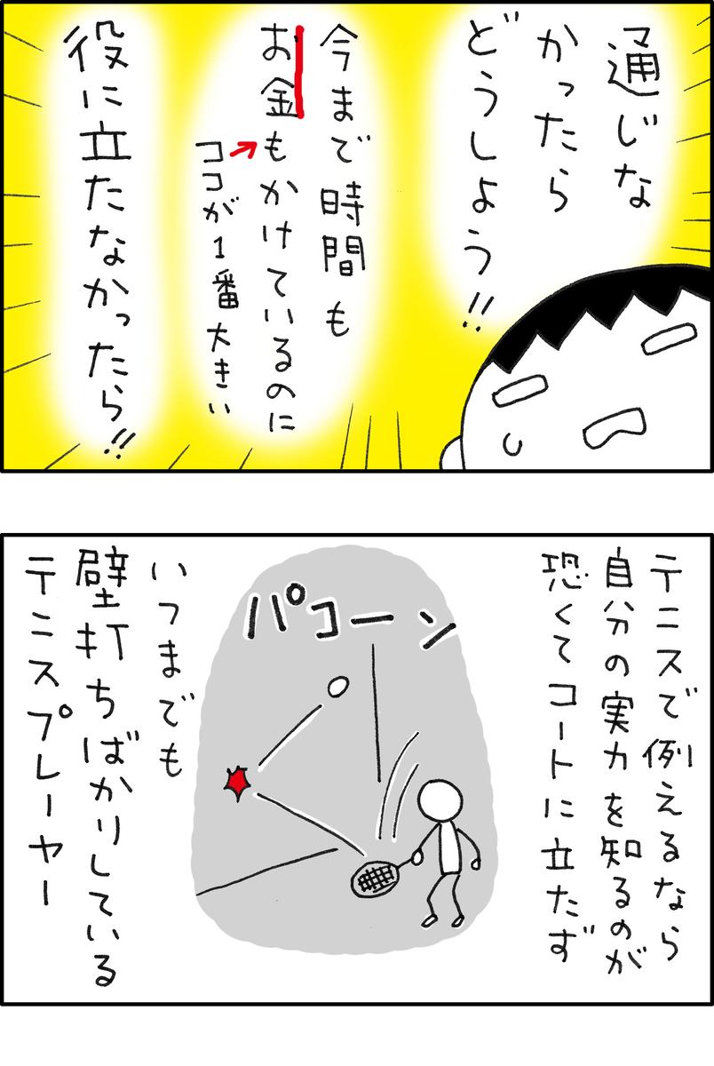 tm01-3