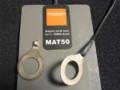 DIAMOND MAT50