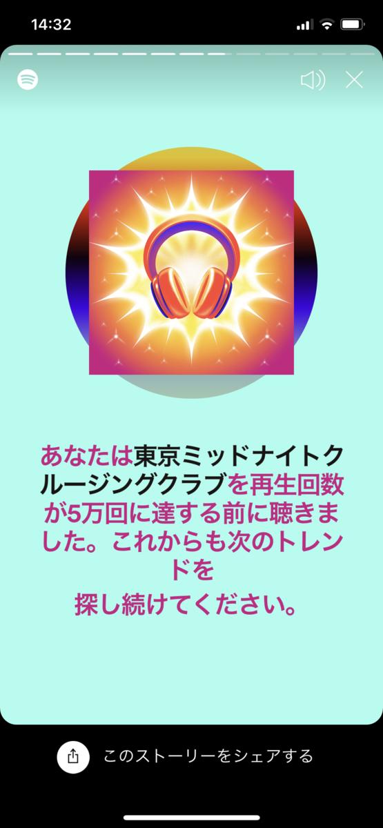 f:id:macgirl360:20201222171129p:plain