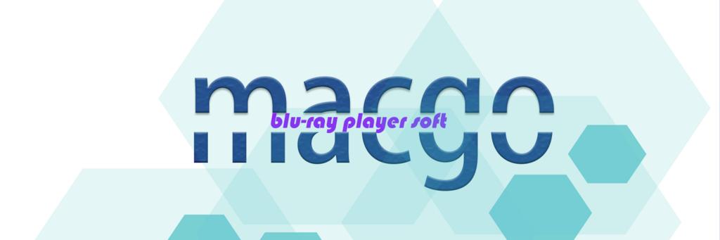 f:id:macgomac:20180807102420p:plain