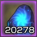 20181109120607