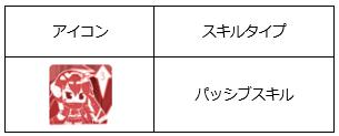 f:id:mach04161101:20201105161652p:plain